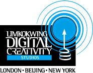 Limkokwing Digital Creativity Studios